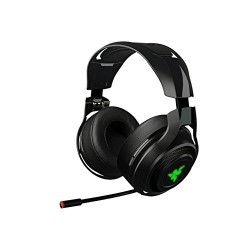 Razer Man'O War Wireless